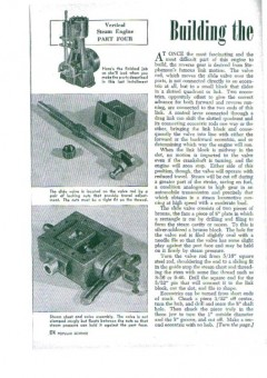 steam-engine4 model airplane plan
