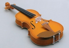 VIOLIN model airplane plan