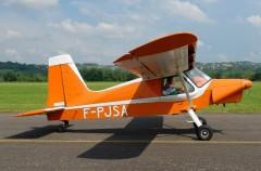 Legrand Simon LS 60 model airplane plan
