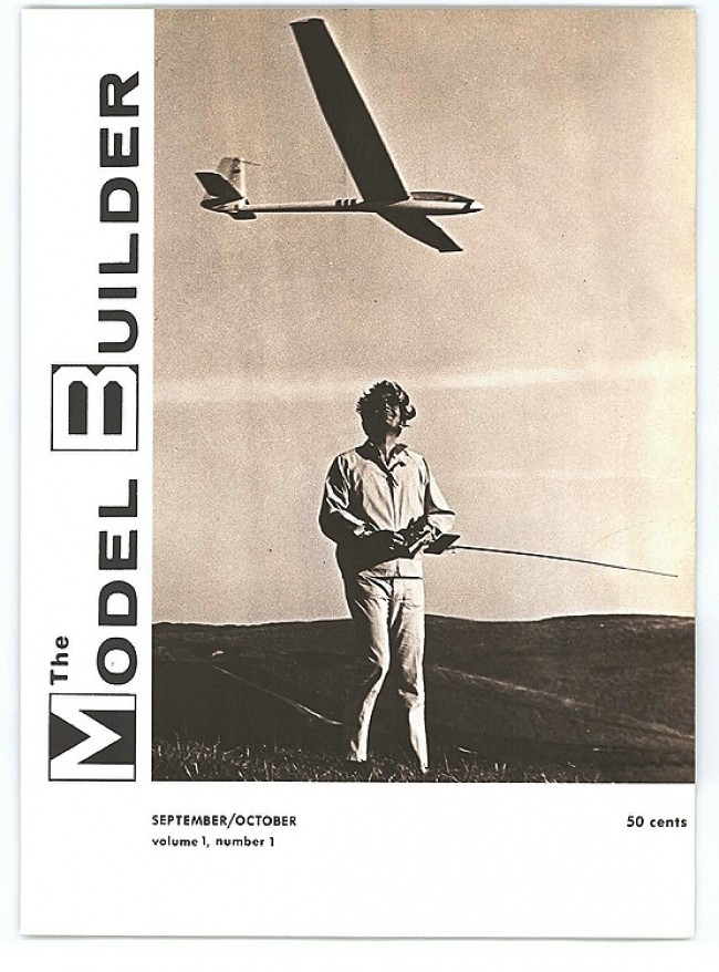 MB-1971-09-SEP-OCT model airplane plan