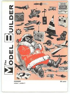 MB-1971-12-DEC model airplane plan