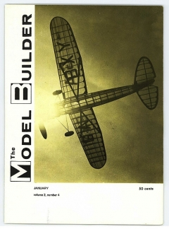 MB-1972-01-JAN model airplane plan