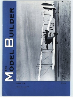 MB-1972-08-AUG model airplane plan