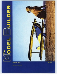 MB-1973-01-JAN model airplane plan