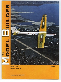 MB-1973-02-FEB-MAR model airplane plan