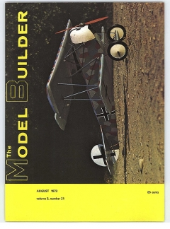 MB-1973-08-AUG model airplane plan
