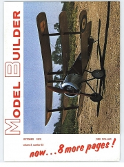 MB-1973-10-OCT model airplane plan
