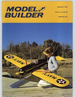 MB-1974-01-JAN model airplane plan