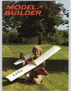 MB-1974-08-AUG model airplane plan