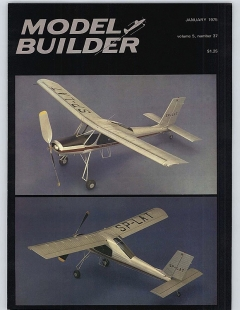 MB-1975-01-JAN model airplane plan