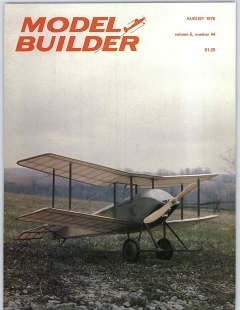 MB-1975-08-AUG model airplane plan
