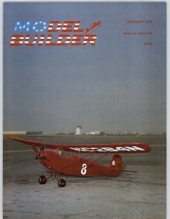 MB-1976-02-FEB model airplane plan