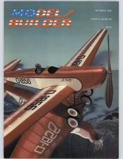 MB-1976-10-OCT model airplane plan