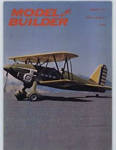 MB-1977-01-JAN model airplane plan