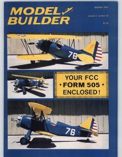 MB-1977-03-MAR model airplane plan