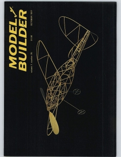 MB-1977-10-OCT model airplane plan