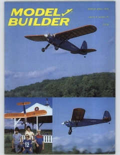 MB-1978-03-MAR-APR model airplane plan