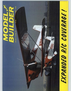 MB-1978-05-MAY model airplane plan