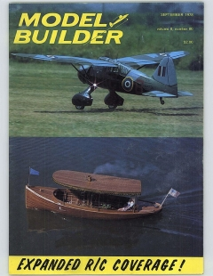 MB-1978-09-SEP model airplane plan