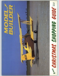 MB-1978-12-DEC model airplane plan
