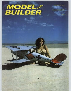 MB-1979-02-FEB model airplane plan