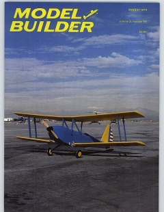 MB-1979-03-MAR model airplane plan