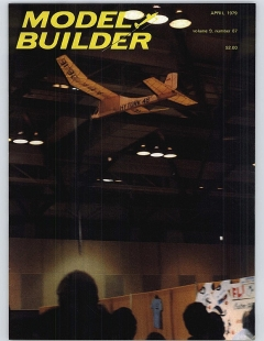 MB-1979-04-APR model airplane plan