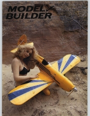 MB-1979-05-MAY model airplane plan