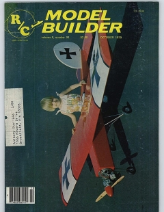 MB-1979-10-OCT model airplane plan