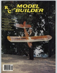 MB-1980-08-AUG model airplane plan