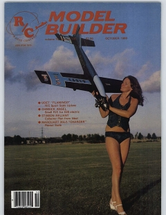 MB-1980-10-OCT model airplane plan