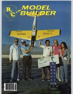 MB-1981-02-FEB model airplane plan