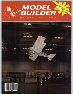 MB-1981-04-APR model airplane plan