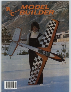 MB-1981-05-MAY model airplane plan