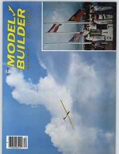 MB-1981-12-DEC model airplane plan
