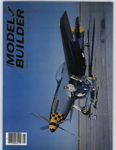 MB-1982-01-JAN model airplane plan