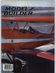 MB-1982-03-MAR model airplane plan