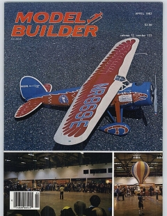 MB-1982-04-APR model airplane plan