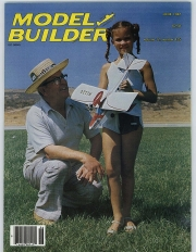 MB-1982-06-JUN model airplane plan