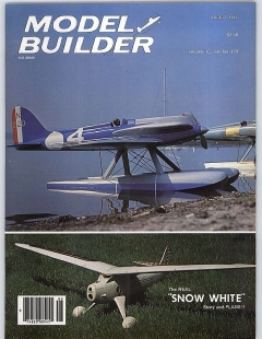 MB-1982-08-AUG model airplane plan