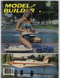 MB-1982-12-DEC model airplane plan