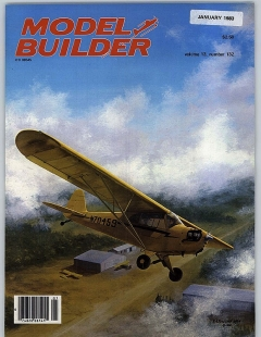MB-1983-01-JAN model airplane plan