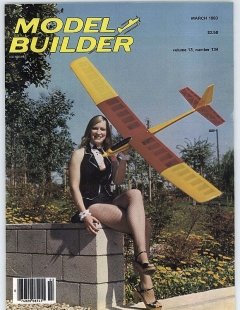 MB-1983-03-MAR model airplane plan