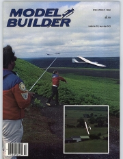 MB-1983-12-DEC model airplane plan