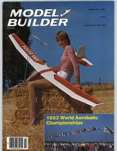 MB-1984-02-FEB model airplane plan