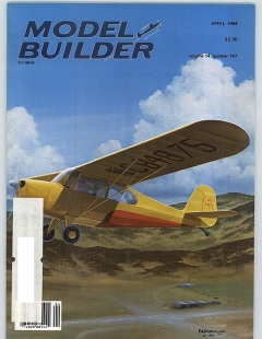 MB-1984-04-APR model airplane plan