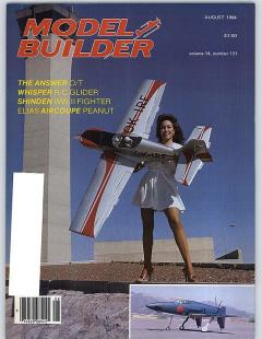 MB-1984-08-AUG model airplane plan