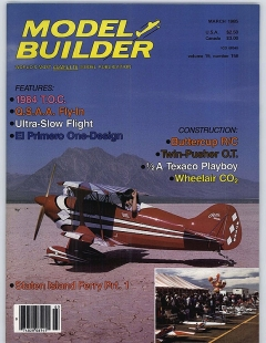 MB-1985-03-MAR model airplane plan