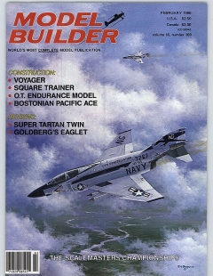 MB-1986-02-FEB model airplane plan