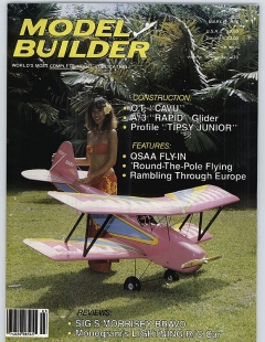 MB-1986-03-MAR model airplane plan
